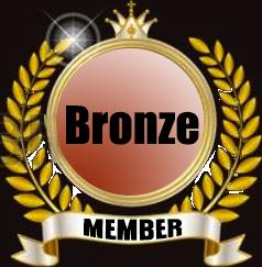 Bronze - Annual